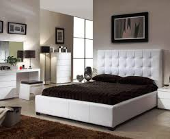 White King Bedroom Furniture Bedroom White Bedroom Sets Awesome Modern White Bedroom Set