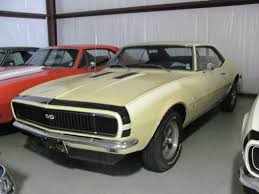 67 camaro ss for sale yellow 1967 chevrolet camaro rs ss 350 for sale mcg marketplace
