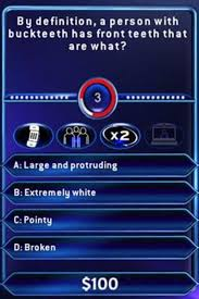 image 27672 who wants to be a millionaire know your meme