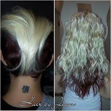 dreamcatcher hair extensions tanning clearwater dunedin florida rayz tanning clearwater
