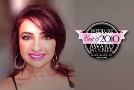 vancouver makeup school hair and makeup school vancouver surrey award winning makeup