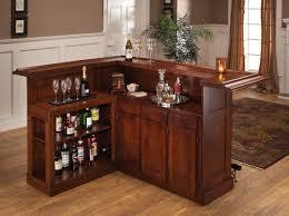 Wine Barrel Bar Table Marvelous Orange Leather Bar Stools Uk Tags Orange Bar Stools