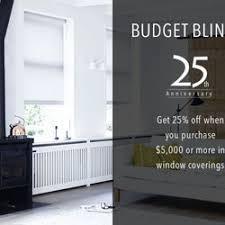 Discount Blinds Atlanta Budget Blinds Serving Northern Arizona 22 Photos Shades