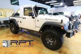 used 2016 jeep wrangler for sale in kissimmee fl edmunds