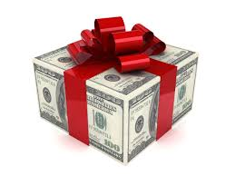 How Much To Give For A Wedding Gift Cash Are Gifts To Your Spouse Taxable It Depends