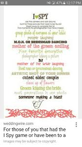 45 best autumnal wedding seating plans images on pinterest