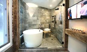 bathroom wall ideas on a budget bathroom wall ideas on a budget thedancingparent com