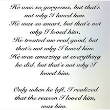 wedding quotes tagalog 50 catchy tagalog quotes for pictures quotesbae