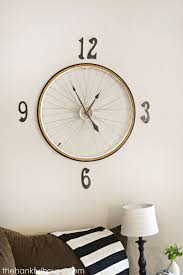 Home Decor Wall Decor Best 25 Bicycle Decor Ideas On Pinterest Bike Art Bicycle Art