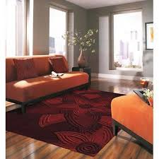 Costco Persian Rugs 82 Best Rugs Images On Pinterest Area Rugs Wool Rugs And Dark Grey
