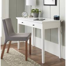 L Shaped Computer Desk Walmart by 10 Spring Street Burlington Collection Desk Multiple Colors