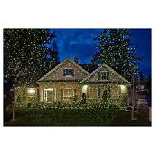 Landscape Laser Lights Premium Landscape Lighting Red U0026 Green Moving Laser Light With Led