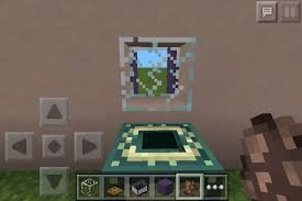 Minecraft How To Make Bathroom Minecraft Bathroom Stuff 3 Steps
