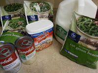 slow cooker green bean casserole recipe bean casserole green