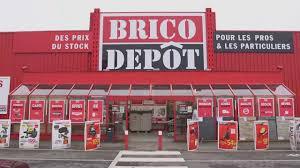 Climatiseur Mobile Brico Depot by Pose Fenetre De Toit Brico Depot Simple Decoration Fenetre A