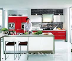 standard kitchen cabinets sizes modular kitchen cabinet color