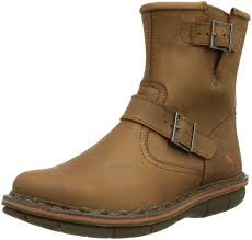 womens boots usa assen s boots shoes trainers sale usa factory outlet