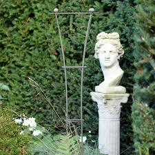 garden design garden design with wooden garden obelisk garden