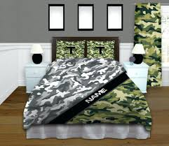 Camouflage Bedding For Cribs Camouflage Bedding Sets Bedroom Bedding Set Bedding Pink