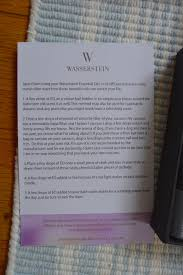 scented writing paper wasserstein home s essential oils and essential oil diffuser review dsc 0983