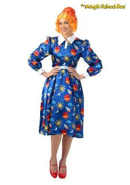 154 best miss frizzle images on pinterest buses costume