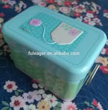 wholesale birthday gift music box online buy best birthday gift