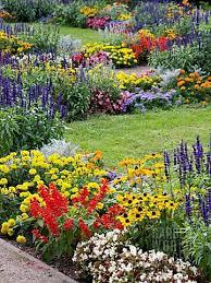 3612 best all lawn u0026 garden gardening tools u0026 supplies flowers