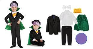 8 adorable u0027sesame street u0027 halloween costumes that u0027ll give your