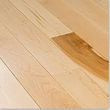 hardwood flooring builddirect