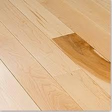 hardwood flooring maple maple builddirect