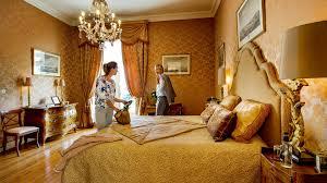 chambre d hotes pessac chambre d hote pessac château pape clément la tempérance