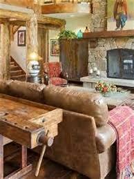 Western Living Room Ideas Living Room Accessories Western Living Room Ideas Western For