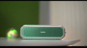 Best Looking Speakers Comiso Affordable Bluetooth Speakers The Best U2013 The Tech Ninja U0027s