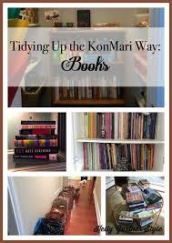 kondo organizing i m tidying up according to the konmari method developed by marie