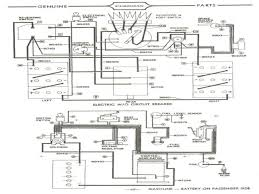 chevy volt wiring diagram chevy wiring diagrams