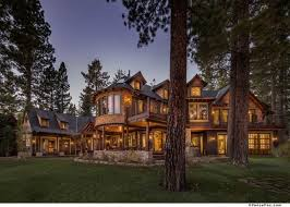 Cottages For Weekend Rental by Lake Tahoe Vacation Rentals Tahoe Luxury Properties