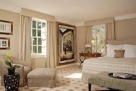 American Bedroom Design American Style Bedroom Decorating