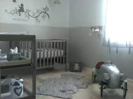 chambre bébé grise et blanche chambre bebe bleu et blanc deco chambre bebe gris bleu emejing