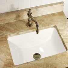Bathroom Vanity Small by Bathroom Sink Small Rectangular Undermount Sink Bathroom