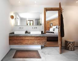 badezimmer modern rustikal badezimmer modern rustikal heiteren auf moderne deko ideen oder 6