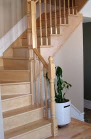 photo gallery u2013 hardwood flooring and staircase recapping in