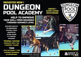 mini pool table academy dungeon pool lounge