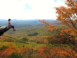 Wintergreen Map Luxury Mountain Cabin Enjoy This View From Vrbo