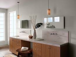 colorfully behr color of the month wabi sabi