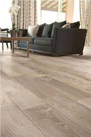 floor and decor arlington floor and decor arlington breathtaking heights near me flooring