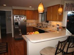 How To Build An Kitchen Island How To Build An Kitchen Island Gallery Of Related To How To