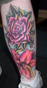 rose tattoos page 65 tattooimages biz