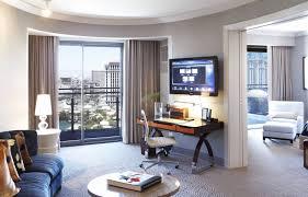 cosmopolitan las vegas 2 bedroom suite awesome terrace one bedroom cosmopolitan contemporary rugoingmyway