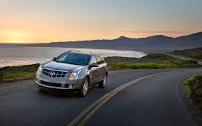 cadillac srx transmission problems recall central steering issue in chevy captiva cadillac srx