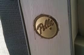 Replacing Patio Door Door Beguile Replacement Sliding Screen Door For Patio Door